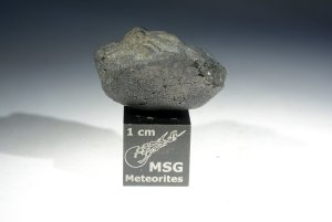 Tarda carbonaceous chondrite (10)