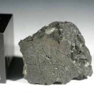 Tarda carbonaceous chondrite (24)