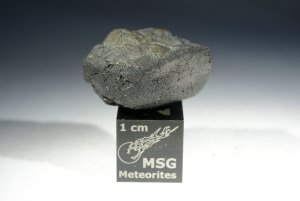 Tarda carbonaceous chondrite (8)