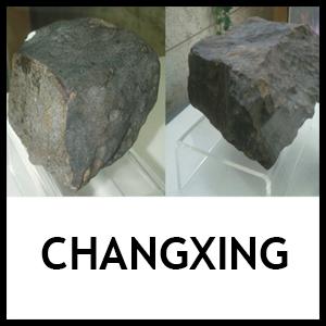 Changxing