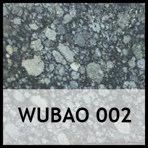Wubao 002