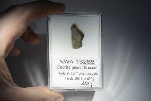 Nwa 13288 (6)