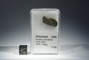 Kharabali (1)