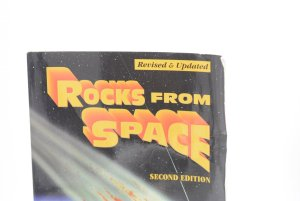 Rocks from space by richard norton (12)