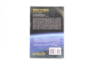 Rocks from space by richard norton (9)