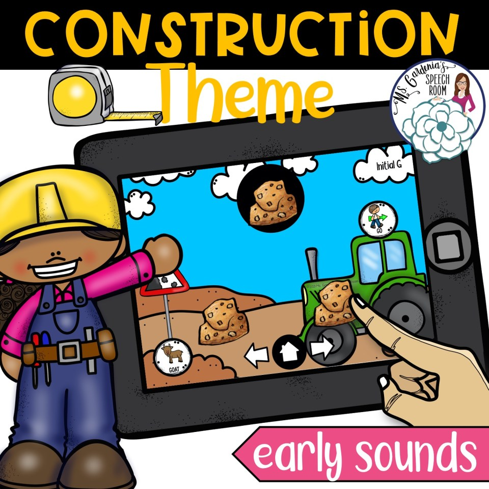 Construction-zone-game