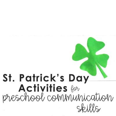 st-patricks-day-activities-for-preschoolers