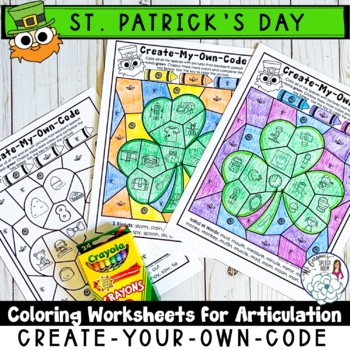 st-patricks-day-coloring-pages