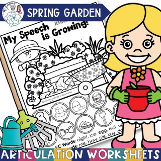 spring-worksheets-for-preschoolers