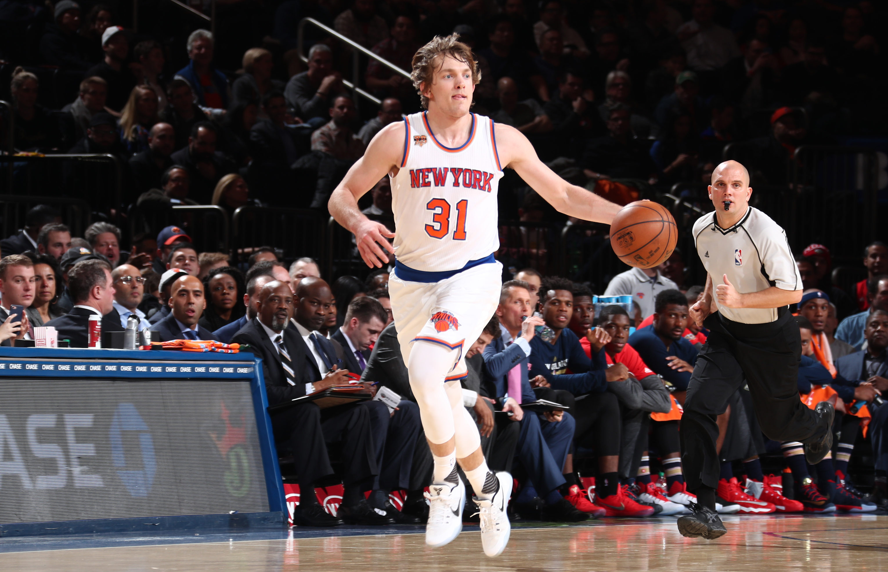 Image result for ron baker new york