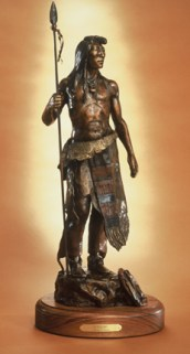 Blackfoot - Kliewer