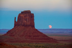 Western landscape fine artphotography at Mountain Spirit Gallery, Prescott, Arizona