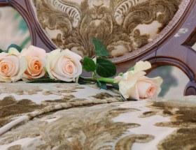 Rosas Tiffany