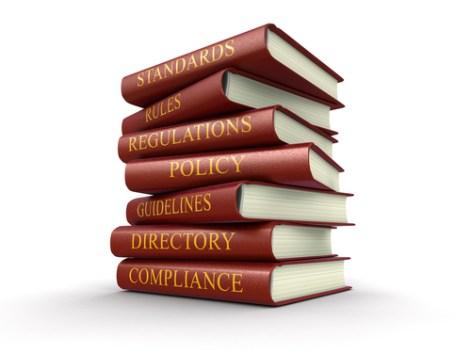 shutterstock_regulations