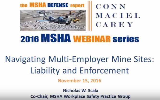 multi-employer-mine-site-snip