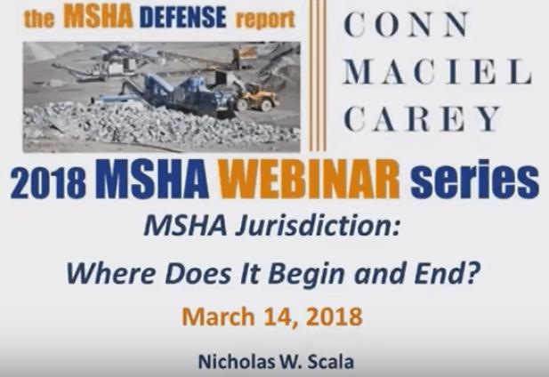 MSHA Jurisdiction Webinar Snip.PNG