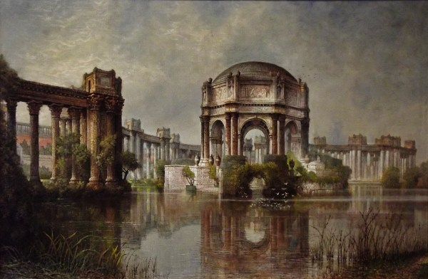 Palace_of_Fine_Arts_and_the_Lagoon