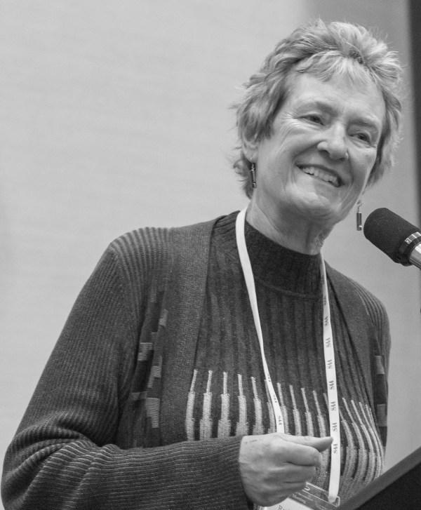 Ruth-Tringham-SAA-2015