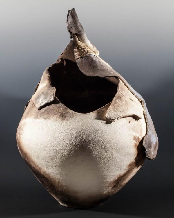 Shanks-ceramic-skeuomorph-9