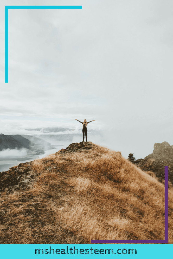 5 Goal Setting Tips That Will Help You Achieve Your Dreams In A Healthy Way| Set goals and work on achieving your dreams in a way that supports your well-being and makes you feel awesome. #selflove #selfcare #healthylifestyle