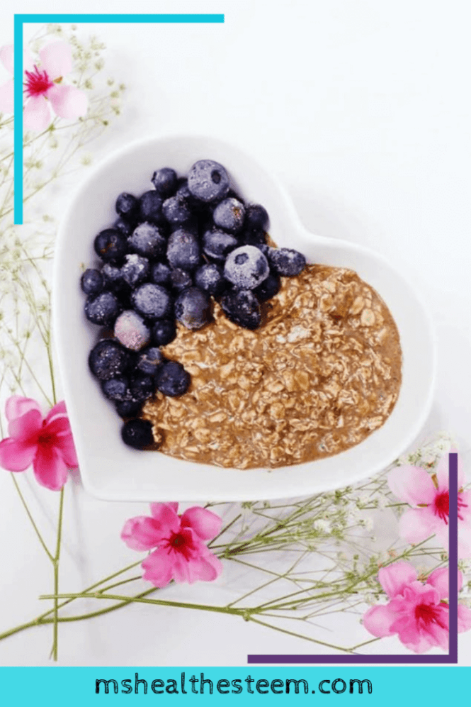Why a Healthy Balanced Lifestyle Matters (Interview with a Personal Trainer) | Maryann of Mani Fitness,certified personal trainer, fitness coach, group fitness instructor and healthy balanced lifestyle advocate shares her favourite overnights oats recipe, personal experiences, healthy lifestyle changes, health advice and more. Click through for the goodness!