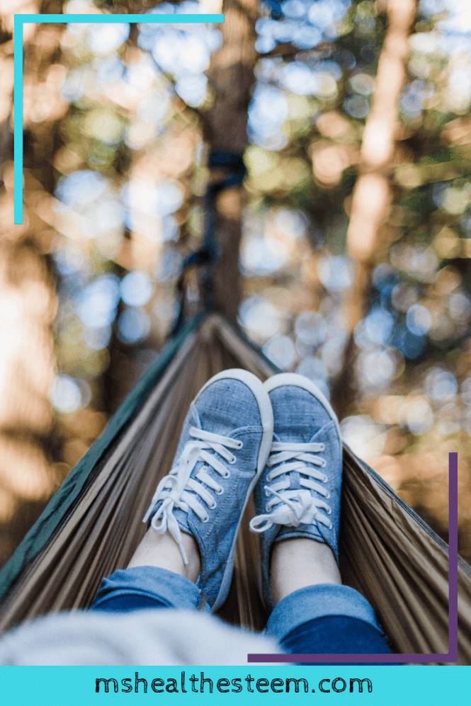 4 Fantastic Reasons Why You Need To Make Time To Do Nothing | Downtime can be one of the best self care activities. If you're looking for ways to relax, how to reduce stress, boost your creativity, improve your focus and productivity and build a healthy lifestyle full of self love, then this post is for you! Includes a free self care planner! Woohoo! Click through for the post. #selfcaretips #stressrelievingactivities #selfcareideas #mentalhealth