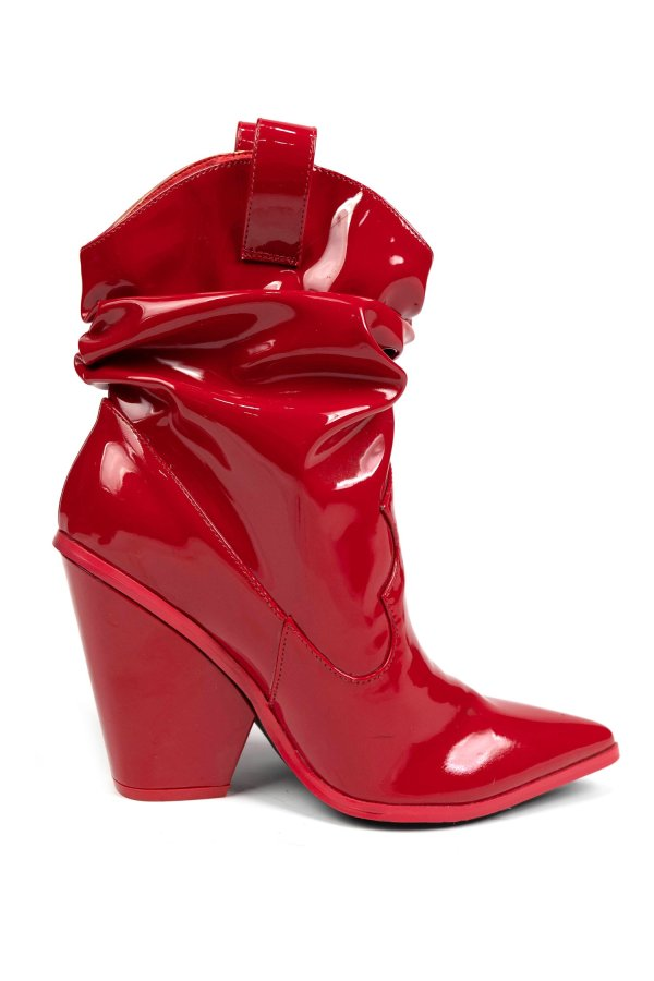Reflection High Off Love Boot