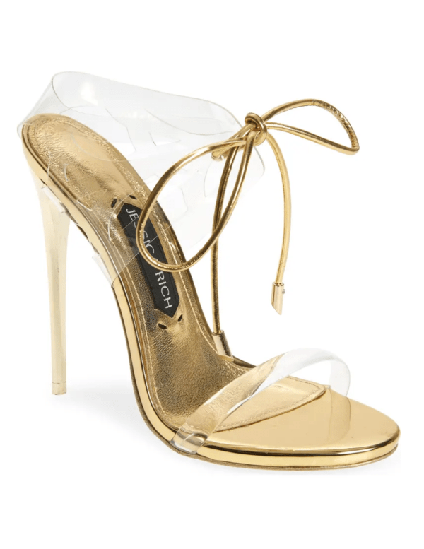 Jessica Rich shoes at Nordstroms