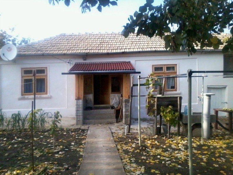 Mini Haus 50 Qm. mini fertighaus beautiful albertino a with mini haus 50 qm trblatt innentr