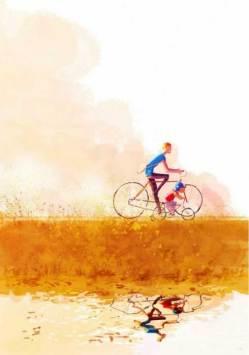 Вело-прогулка