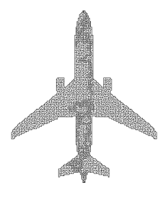 labirint23