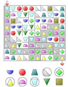 labirint35