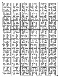 labirint37