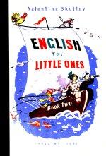 ENGLISH.1961_2-1