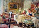 Family-Parlor
