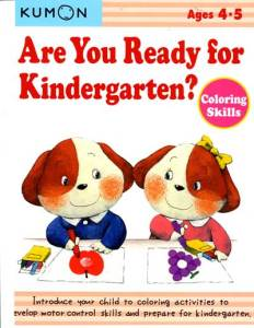 Are_you_ready_for_kindergarten_Coloring_skills