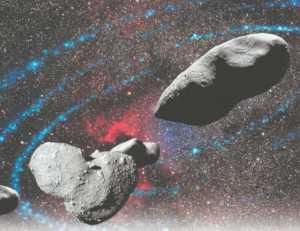 kosmos18