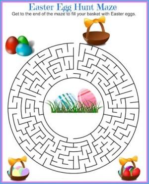 Paskhalny_labirint24