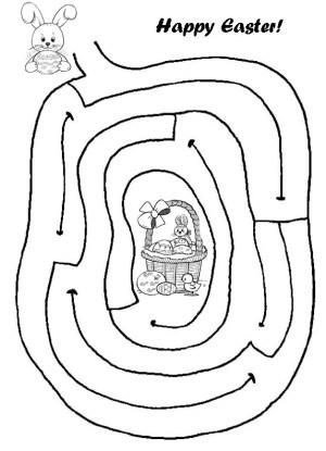 Paskhalny_labirint29