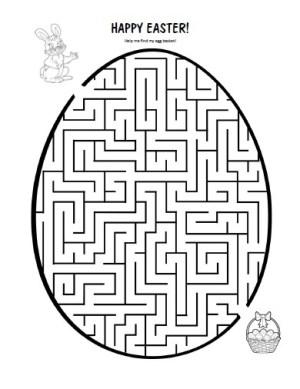 Paskhalny_labirint32