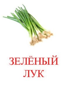 kartochki_ovozhi_9