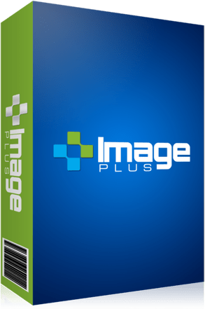 WP Image Plus