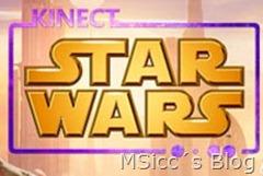 Kinect-Star-Wars