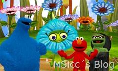 Sesame Street Once Upon a Monster_Warner Bros. Interactive Entertainment_SeedPlanting Screenshot_Embargo June 6, 2011