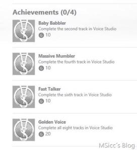 achievements-voice-studio