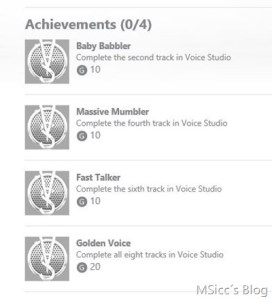 achievements-voice-studio