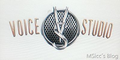 voice-studio-logo