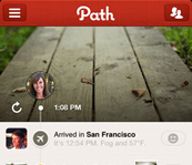 path-screenshot
