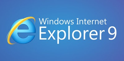 internet_explorer_9_wallpaper_by_mymicrosoftlife-d2yufnq