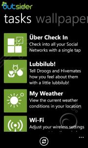 Lubbilub_unlocked